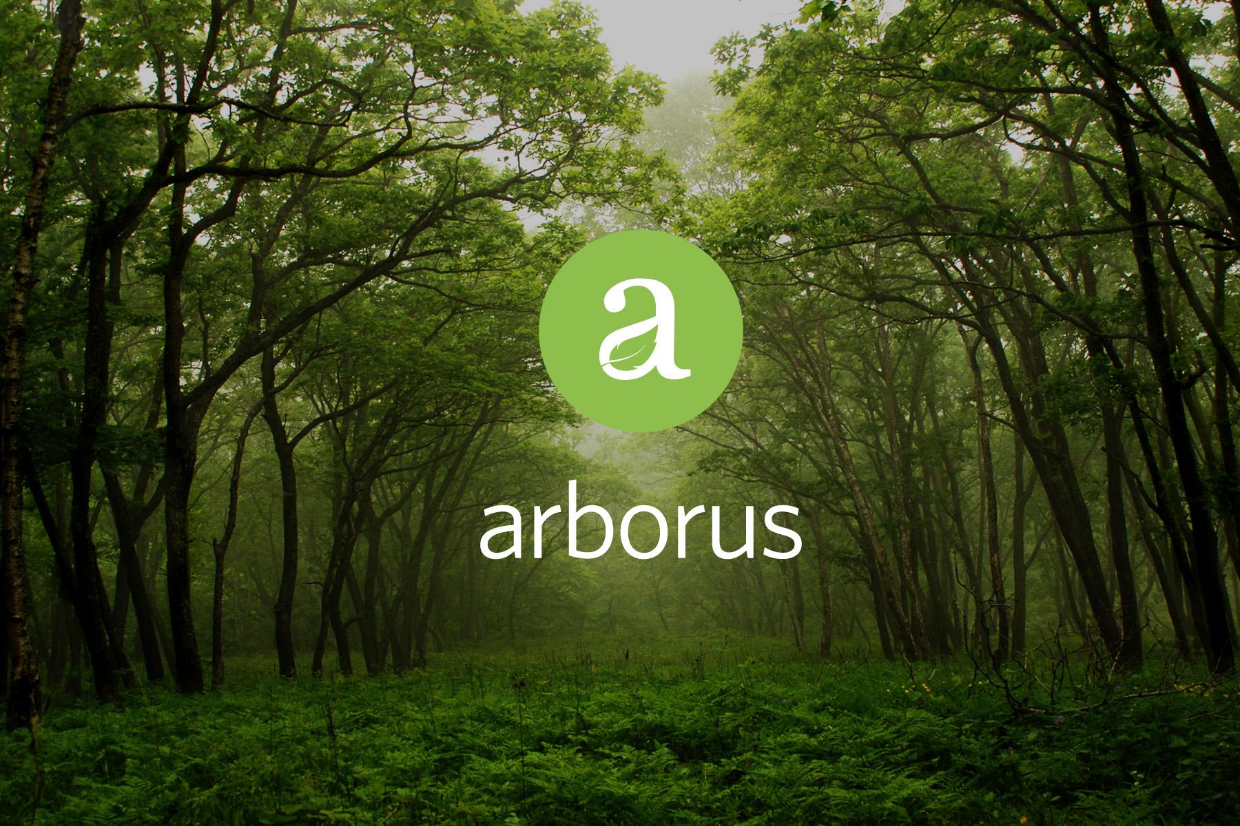 OneMarketing-arborus