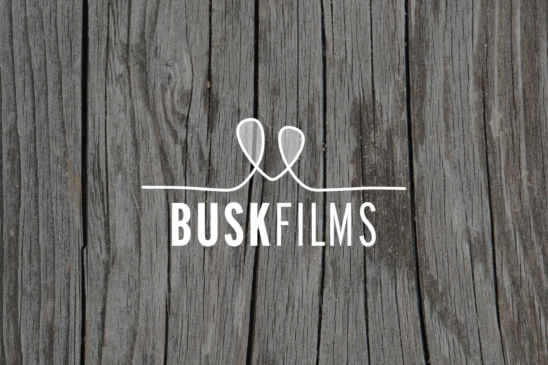 OneMarketing-busk