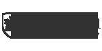 ONE-client-logos-carelton