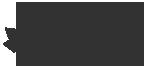 ONE-client-logos-cdf