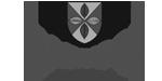 ONE-client-logos-elmwood