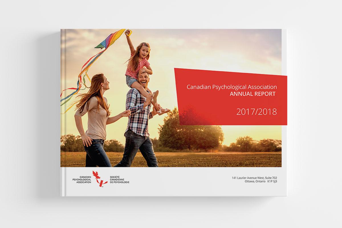 ONE-portfolio-Canadian-Psychological-Association-4