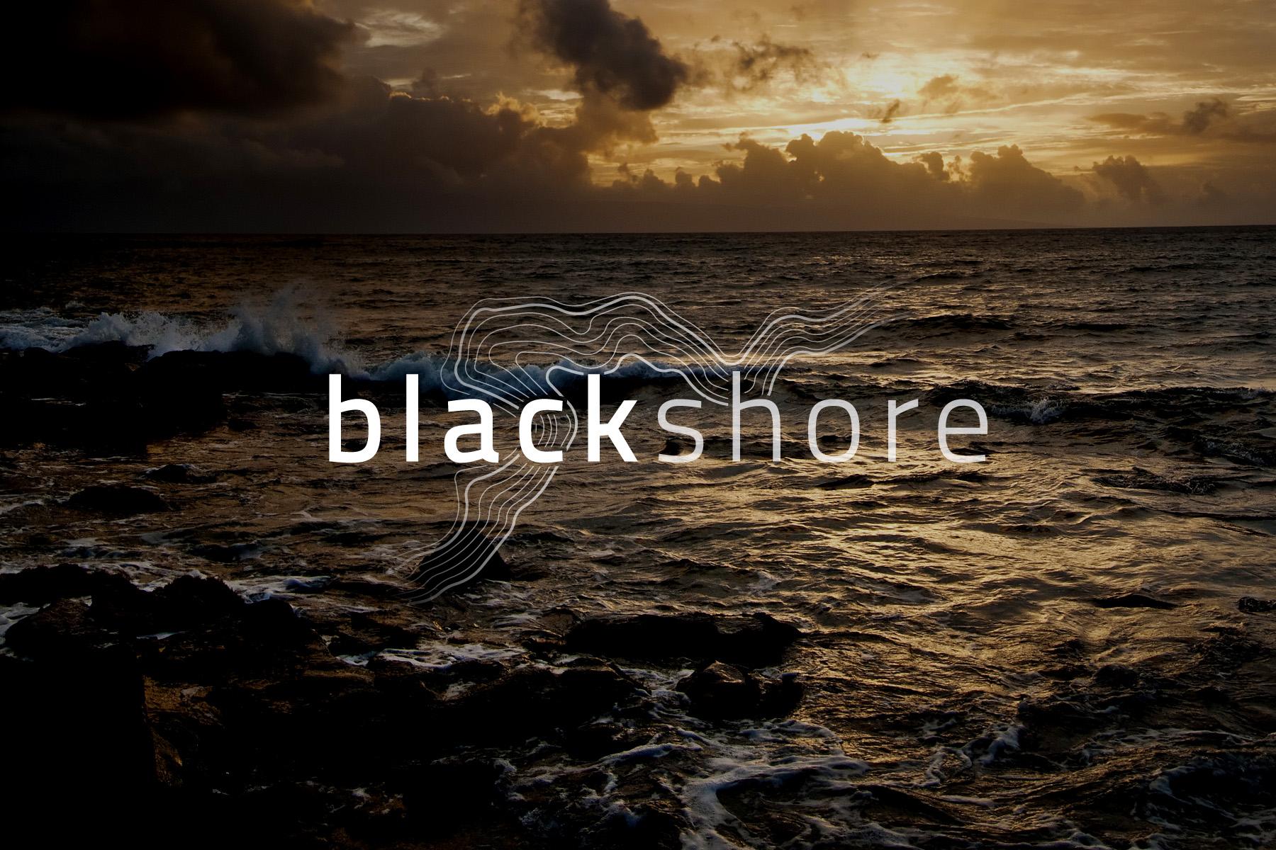 OneMarketing-blackshore