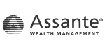 ONE-client-logos-assante