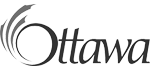 ONE-client-logos-cityottawa