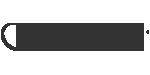 ONE-client-logos-halogen