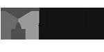 ONE-client-logos-monfort