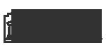ONE-client-logos-uottawa